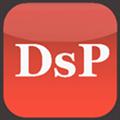 DocuScan Plus(扫描软件) V3.0.33 Mac版