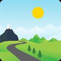 Bike Ride 3D(骑行轨迹制作软件) V3.1.0 Mac版