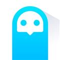 指间秀 V1.9.6 苹果版