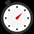 Range(计时器工具) V1.5.4 Mac版