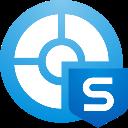 HitmanPro(反间谍病毒软件) V3.8.0 绿色免费版