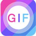 GIF豆豆 V1.75 安卓版