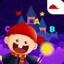阳阳AI儿童英语 V3.2.0.13 安卓版