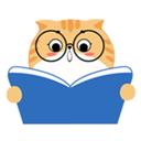 阅读喵喵 V1.1.2 安卓版