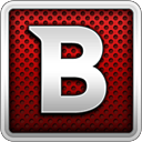 Bitdefender Decryption Utility for GandCrab(勒索病毒解密工具) V1 官方版