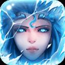 冰雪王座 V1.0.5 安卓版