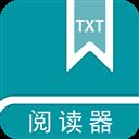 TXT免费全本阅读器电脑版 V2.7.9 官方最新版