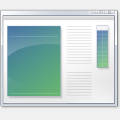 Windows 10自动更新服务监视 V1.0 PC版