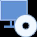 Output Portal(粒子效果器插件) V1.0.1 免费版