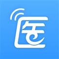 医脉通 V5.5.1 苹果版