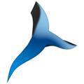 Autodesk Inventor 2012中文破解版 32/64位 免费版