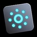 Fluor(功能键管理软件) V1.0.1 Mac版