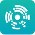 影领学院 V4.0.5 安卓版