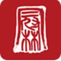 冠林教育 V1.3.1 安卓版