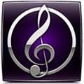 Sibelius中文版 V8.3.0 Mac免费版