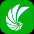 同步推正版iOS V2.1.0 苹果版