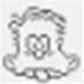 贱人工具箱全版本注册机 V1.0 绿色免费版