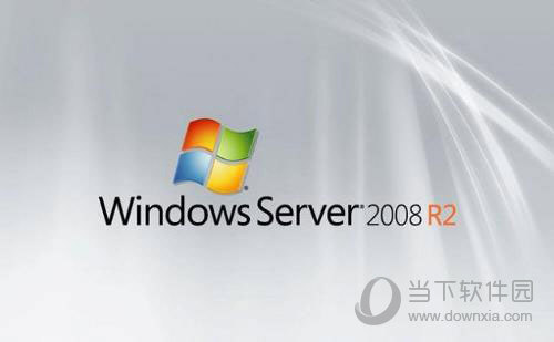 win2008r2企业版
