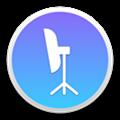 SoftBox(屏幕保护工具) V1.0.1 Mac版