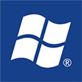 Windows Server 2012 R2 简体中文版