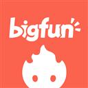 bigfun游戏社区 V2.5.0 安卓版