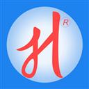 锦宏高考 V3.4.4 安卓版