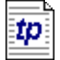 Teleport Ultra中文简体破解版 V1.65 无限制注册版