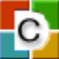 Desktop Central(Windows管理工具) V10.0.422 官方版