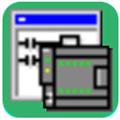 西门子s7-200编程软件 V4.0.9.25 中文完整版