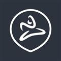 舞蹈圈 V3.1.0 苹果版