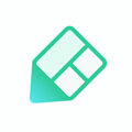 格子笔记 V1.4.1 苹果版