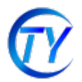 网络打印机驱动安装器 V3.1 绿色免费版