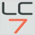 L0phtCrack7 64位(计算机密码解析工具) V7.1.5 官方版