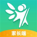 沐春芽家长版 V2.2.1 苹果版