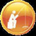 AutoFish(通用魔兽世界钓鱼辅助工具) V1.2.3.521 免费版