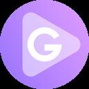 傲软GIF V1.0.1.4 官方版
