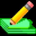 晓奇液晶汉字取模软件 V2.3.3.2 绿色版
