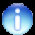 ImageCool Converter(图像转换器) V3.92 官方版