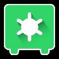 Steganos Safe(数据加密安全) V20.0 官方版