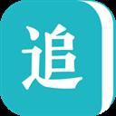 追书免费全本小说 V1.6.5 安卓版