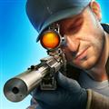 狙击行动内购破解版 V2.2.0 安卓版