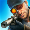 狙击行动无限金币版 V2.2.0 安卓版