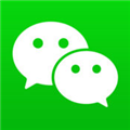微信6.6.0可登录旧版本 iPhone版