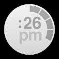 Nice Clock(屏幕保护软件) V1.6.0 Mac版