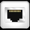 Port Mapper(端口映射工具) V1.0.1 Mac版