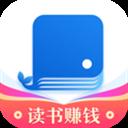 鱼悦追书 V1.7.2 安卓版