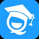 求学宝 V4.9.8 苹果版