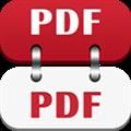 PDF Merge Pro(PDF编辑软件) V1.5.1 Mac版