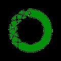 Anaconda Python V3.6 官方版