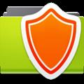 ShareAlarmPro(网络访问监控软件) V2.1.4 官方版